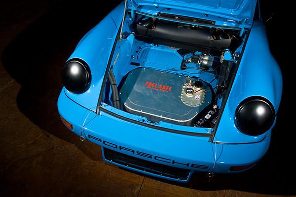 911IROC-6460